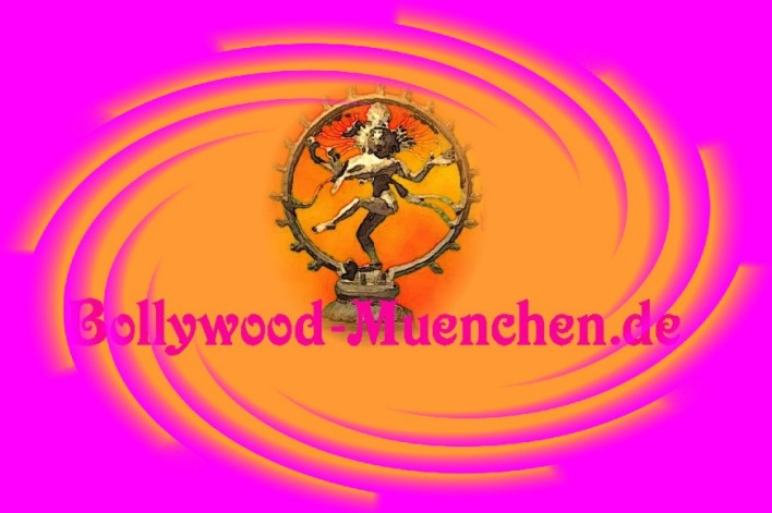 bollywood dance muenchen, bollywood, bollywood-dance-workshops, bollywood-dance-kurse, bollywood-workshops, bollywood-kurse, indischer Tanz, Indien, indisch,
